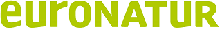 Logo_EuroNatur
