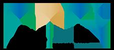 Prespa Ohrid Nature Trust PONT Logo