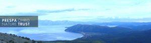 Prespa Ohrid Nature Trust