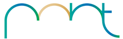Logo Prespa Ohrid Nature Trust